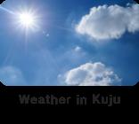 Weather in Kuju